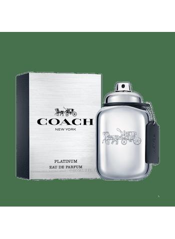 coach-platinum