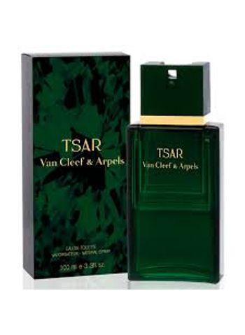 van-cleef-tsar-masc-provador
