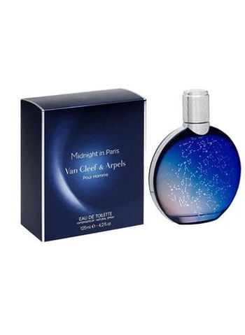 van-cleef-mid-in-paris-edt-provador