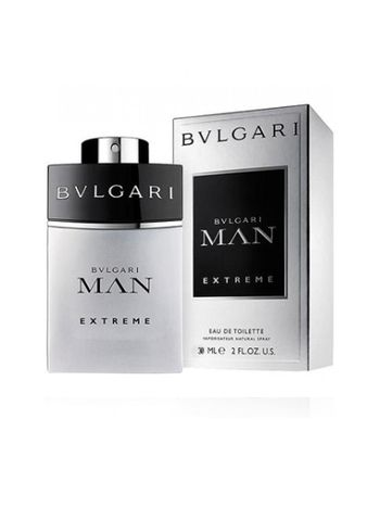 bulgari-man-extreme-provador