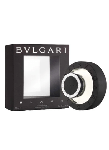 bulgari-black-masc-edt