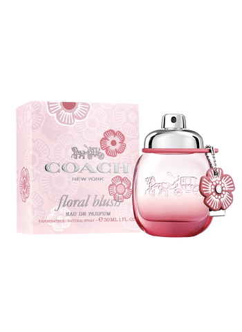 Coach-Floral-Blush-30ml