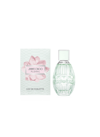 Jimmy-Choo-Floral-40ml