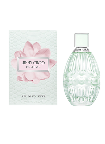 Jimmy-Choo-Floral-90ml
