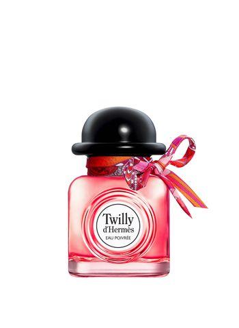 twilly-eau-poivre-30ml