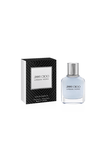 Jimmy-Choo-Urban-Hero-30ml