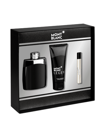 Legend-EDT-100ml---Pos-Barba-100ml---Purse-Spray-75ml