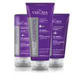 kit-vizcaya-frizz-control