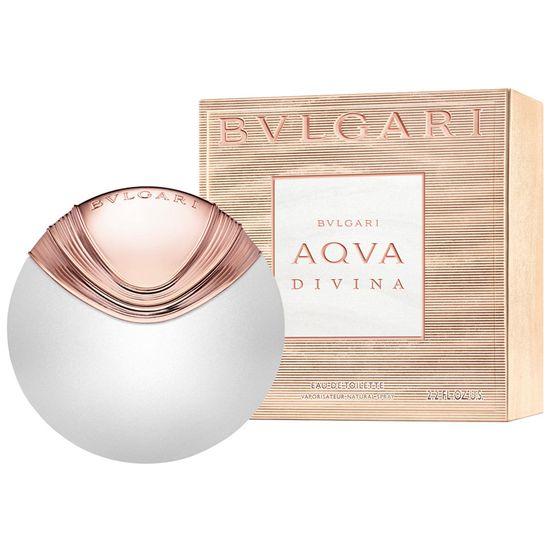 Perfume_Bvlgari_Aqva_Divina_03