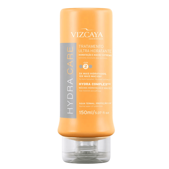 hydra-care-tratamento-ultra-hidratante-vizcaya-hidratante-para-cabelo--1-