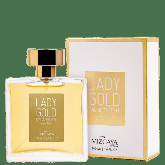 c1de49dd-eba4-4a30-a5d3-c4250a0a2076-lady-gold-vizcaya-eau-de-toilette-perfume-feminino-100ml