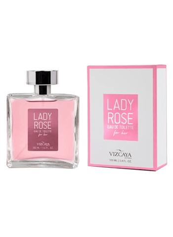 lady-rose-2